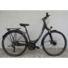"""Kép 1/6 - Atlanta Street 11.0 28"""" alu Trekking kerékpár"""