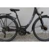 """Kép 5/6 - Atlanta Street 11.0 28"""" alu Trekking kerékpár"""