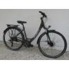 """Kép 3/6 - Atlanta Street 11.0 28"""" alu Trekking kerékpár"""