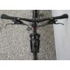 """Kép 6/6 - Atlanta Street 11.0 28"""" alu Trekking kerékpár"""