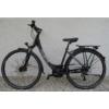 """Kép 2/6 - Atlanta Street 11.0 28"""" alu Trekking kerékpár"""