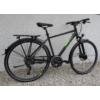 """Kép 4/6 - Atlanta Street 9.0 28"""" alu Trekking kerékpár"""