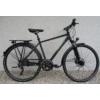 """Kép 2/6 - Atlanta Street 9.0 28"""" alu Trekking kerékpár"""