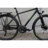 """Kép 5/6 - Atlanta Street 9.0 28"""" alu Trekking kerékpár"""