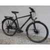 """Kép 3/6 - Atlanta Street 9.0 28"""" alu Trekking kerékpár"""