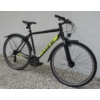 "Kép 2/5 - Cone 1.0 Allroad Cross Black 28"" alu Cross-Trekking kerékpár"