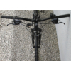 "Kép 5/5 - Cone 1.0 Allroad Cross Black 28"" alu Cross-Trekking kerékpár"