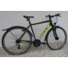 "Kép 3/5 - Cone 1.0 Allroad Cross Black 28"" alu Cross-Trekking kerékpár"