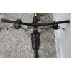 "Kép 6/6 - Cone 1.0 Allroad Cross 28"" alu Cross-Trekking kerékpár"