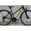 "Kép 5/6 - Cone 1.0 Allroad Cross 28"" alu Cross-Trekking kerékpár"