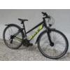 "Kép 3/6 - Cone 1.0 Allroad Cross 28"" alu Cross-Trekking kerékpár"