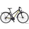 "Kép 1/6 - Cone 1.0 Allroad Cross 28"" alu Cross-Trekking kerékpár"