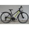 "Kép 2/6 - Cone 1.0 Allroad Cross 28"" alu Cross-Trekking kerékpár"
