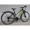 "Kép 4/6 - Cone 1.0 Allroad Cross 28"" alu Cross-Trekking kerékpár"