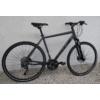 "Kép 4/6 - Cone Cross 8 28"" alu Cross-Trekking kerékpár"
