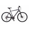 "Kép 1/6 - Cone Cross 8 28"" alu Cross-Trekking kerékpár"