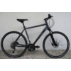 "Kép 2/6 - Cone Cross 8 28"" alu Cross-Trekking kerékpár"