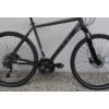 "Kép 3/6 - Cone Cross 8 28"" alu Cross-Trekking kerékpár"
