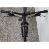 "Kép 6/6 - Cone Cross 8 28"" alu Cross-Trekking kerékpár"