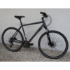 "Kép 5/6 - Cone Cross 8 28"" alu Cross-Trekking kerékpár"