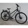 "Kép 4/6 - Cone S7 28"" alu Trekking kerékpár"