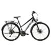 "Kép 1/6 - Cone S7 28"" alu Trekking kerékpár"