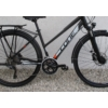 "Kép 3/6 - Cone S7 28"" alu Trekking kerékpár"