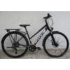 "Kép 2/6 - Cone S7 28"" alu Trekking kerékpár"