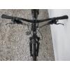 "Kép 6/6 - Cone S7 28"" alu Trekking kerékpár"