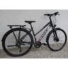 "Kép 5/6 - Cone S7 28"" alu Trekking kerékpár"