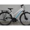 "Kép 4/5 - Cone Street 5 28"" 2021 alu Trekking kerékpár"