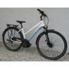 "Kép 2/5 - Cone Street 5 28"" 2021 alu Trekking kerékpár"