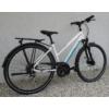 "Kép 3/5 - Cone Street 5 28"" 2021 alu Trekking kerékpár"
