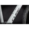 """Kép 5/5 - CUBE NATURE PRO 28"""" 2021 Cross-Trekking Kerékpár"""