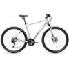 """Kép 1/5 - CUBE NATURE PRO 28"""" 2021 Cross-Trekking Kerékpár"""