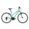 "Kép 1/2 - Kellys CLEA 10 MINT 28"" 2021 Alu Cross-Trekking Kerékpár"