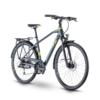 """Kép 2/2 - RAYMON TOURRAY 3.0 (2021) 28"""" alu Trekking kerékpár"""