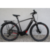 """Kép 1/5 - Cone E Street IN 4.0 625Wh 2021 28"""" alu E-Bike kerékpár"""