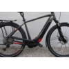 """Kép 4/5 - Cone E Street IN 4.0 625Wh 2021 28"""" alu E-Bike kerékpár"""