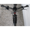 """Kép 5/5 - Cone E Street IN 4.0 625Wh 2021 28"""" alu E-Bike kerékpár"""