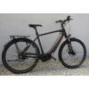 """Kép 2/5 - Cone E Street LTD 625Wh 2021 28"""" alu E-Bike kerékpár"""
