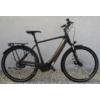 """Kép 1/5 - Cone E Street LTD 625Wh 2021 28"""" alu E-Bike kerékpár"""