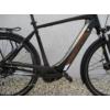 """Kép 4/5 - Cone E Street LTD 625Wh 2021 28"""" alu E-Bike kerékpár"""
