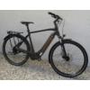 """Kép 3/5 - Cone E Street LTD 625Wh 2021 28"""" alu E-Bike kerékpár"""