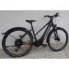 """Kép 2/5 - Cone E-Cross 3.0 IN 625Wh (45 cm) 2021 28"""" alu E-Bike kerékpár"""