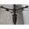 """Kép 5/5 - Cone E-Cross 3.0 IN 625Wh (45 cm) 2021 28"""" alu E-Bike kerékpár"""