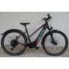 """Kép 1/5 - Cone E-Cross 3.0 IN 625Wh (45 cm) 2021 28"""" alu E-Bike kerékpár"""