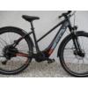 """Kép 4/5 - Cone E-Cross 3.0 IN 625Wh (50 cm) 2021 28"""" alu E-Bike kerékpár"""
