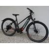 """Kép 3/5 - Cone E-Cross 3.0 IN 625Wh (45 cm) 2021 28"""" alu E-Bike kerékpár"""