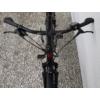 """Kép 5/5 - Cone E Street 1.0 500W 28"""" Alu E-Bike Kerékpár"""